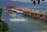 Cinco Masau Beach Resort
