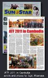 Feb 5 2010  ATF CAMBODIA 2011