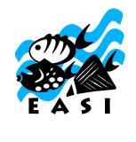 EASI logo 2