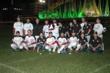 PLK Zombies with fan