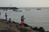 A pescar (3)