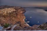 Last trip to Greece