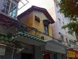 CHINA1010_559.jpg