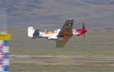 Reno National Championship Air Races 2010