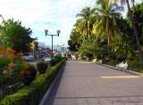 Ciudad de Colima