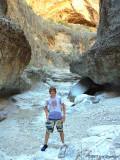 Fern Canyon, Chihuahua, MX