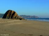 Playa del Oro