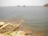 Lake Kariba from the chalet door.jpg