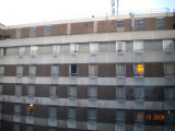 view from my hotel window 1.jpg