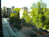view from class window 1.jpg