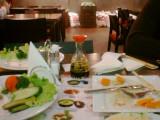Japanese Buffet Restaurant in Yekaterinburg (3).jpg
