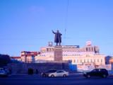 Lenin in Yekaterinburg.jpg