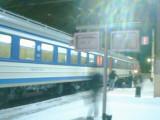 Nizhny Tagil Train Station.jpg