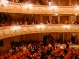 Russian Ballet (3).jpg