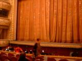 Russian Ballet (4).jpg