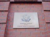 US Consulate in Yekaterinburg (2).jpg