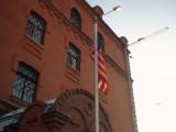US Consulate in Yekaterinburg.jpg
