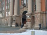 Yekaterinburg Buildings (2).jpg