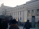 Yekaterinburg Train Station (3).jpg