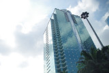 Jakarta Buildings (10).jpg
