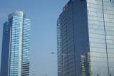 Jakarta Buildings (11).jpg