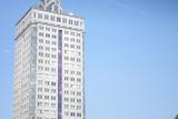 Jakarta Buildings (12).jpg