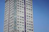 Jakarta Buildings (13).jpg