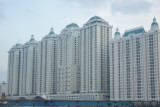 Jakarta Buildings (14).jpg