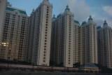 Jakarta Buildings (16).jpg