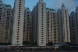 Jakarta Buildings (17).jpg