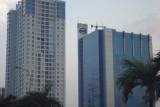 Jakarta Buildings (18).jpg