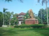 University of Indonesia