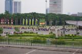 Anti-Drug Rally at Monas.jpg
