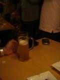 Beer at Paulaner Brauhaus.jpg