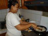 Bibi Frying Nasi Goreng.jpg