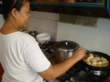 Bibi Frying Tofu.jpg