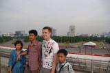 Borneo Tourists with Drew.jpg