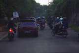 Busy Streets of Jakarta (2).jpg