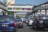 Busy Streets of Jakarta (3).jpg
