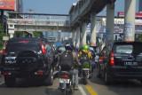 Busy Streets of Jakarta (4).jpg