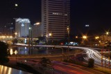 Central Jakarta at Night - Patung Selamat Datang - From Social House (4).jpg