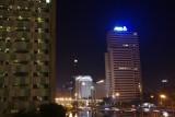 Central Jakarta at Night - Patung Selamat Datang - From Social House (5).jpg