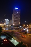 Central Jakarta at Night - Patung Selamat Datang - From Social House (6).jpg