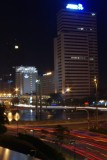 Central Jakarta at Night - Patung Selamat Datang - From Social House (8).jpg