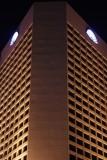 Central Jakarta at Night - Patung Selamat Datang - Mandarin Oriental.jpg
