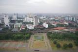 Central Jakarta from Monas (10).jpg
