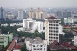 Central Jakarta from Monas (11).jpg