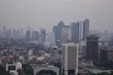Central Jakarta from Monas (2).jpg