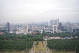 Central Jakarta from Monas (3).jpg