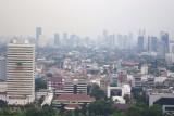 Central Jakarta from Monas (4).jpg